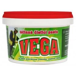Zboží na objednávku - Vega 700g -mycí pasta na ruce