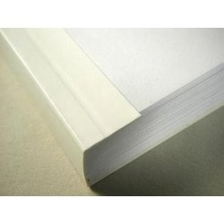 Zboží na objednávku - Termoobálka Standing 45mm mat