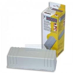 Houba DAHLE 95099 na bílé tabule magnetická