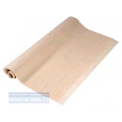 Papír balicí 700x1020mm 40g 10kg v balení pergamenová náhrada