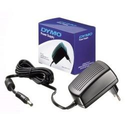 Adaptér síťový k Dymo štítkovači pro řadu LabelPOINT a LabelMANAGER S0721440