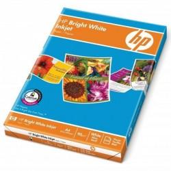 Papír HP C5977B Bright White A4/250 listů/90gr.