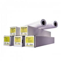 Papír HP Q1398A White Inkjet Universal Bond Paper role,1067 mm x 45 m, 80 g/m2