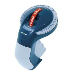 Dymo štítkovač OMEGA 3D mechanický S0717930