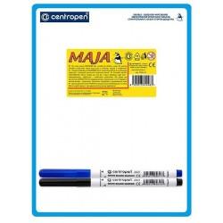 Zboží na objednávku - Tabulka Centropen 7729 MAJA 18x24 stíratelná [ POUZE PO 5-ti ks ]