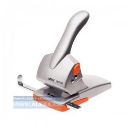 Zboží na objednávku - Děrovač Rapid HDC65 65listů