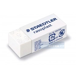 Zboží na objednávku - Pryž 526 B30 malá Staedtler