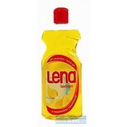 .Lena classic CITRON 0.5 lit -na nádobí