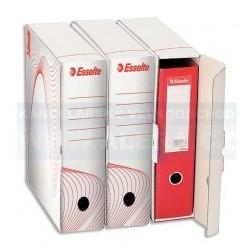 Archivní krabice Esselte na pořadač 10024