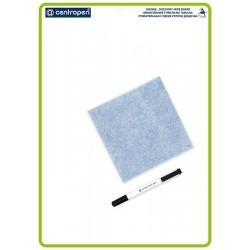 Zboží na objednávku - Tabulka Centropen 7789 A3 stíratelná [ POUZE PO 5-ti ks ]