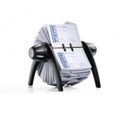 Zboží na objednávku - Vizitkář VISIFIX flip Durable 2417