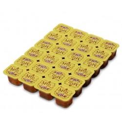Med porcovaný 15g - balení 48ks