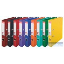 Zboží na objednávku - Pořadač Esselte No.1 POWER A4 5cm pákový