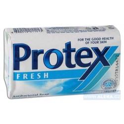 Protex antibakterial - toaletní mýdlo 100gr