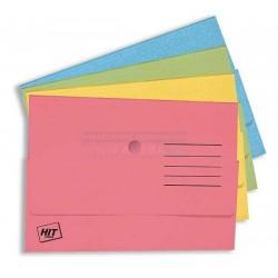 Zboží na objednávku - Mapa odkládací kapsa CLASSIC 150 [ POUZE PO 20-ti ks