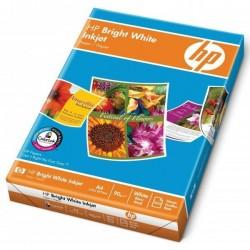 Papír HP C1825B / C5977B Bright White A4/250 listů/90gr.