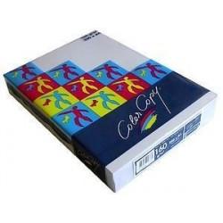 Zboží na objednávku - Papír COLORCOPY A3+250gr 250listů