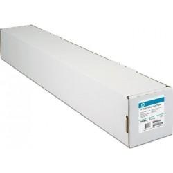 Papír HP C6035A Bright White Inkjet Paper role A1 inkjet