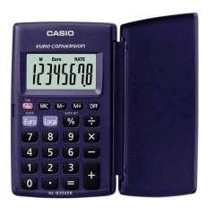 Kalkulačka Casio HL 820 VER