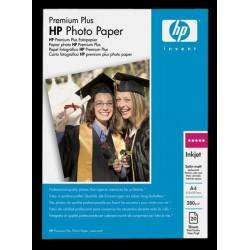 Papír HP C6951A ev. Z4243A A4/20 listů/280gr.
