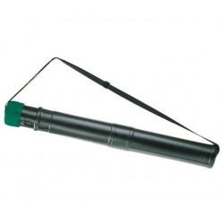 Zboží na objednávku - Tubus LINEX DT74 PVC malý na výkresy