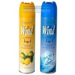 WIND spray 300ml - osvěžovač vzduchu