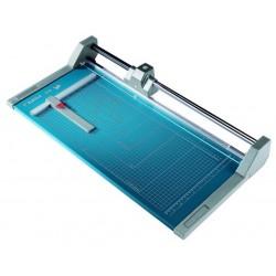 Zboží na objednávku - Kotoučová řezačka DAHLE 554 Professional délka řezu 720mm