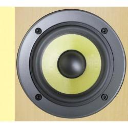 Obal na CD/1 kniha/CDCover/Noise