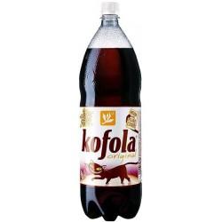 Nápoj Kofola 2lt ( prosíme objednávat po 6-ti ks )