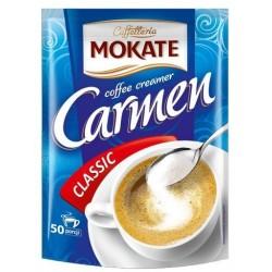 Smetana do kávy Carmen classic sušená 200 g sáček