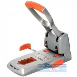 Zboží na objednávku - Děrovač Rapid HDC150 150listů