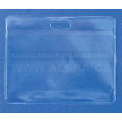 Zboží na objednávku - Visačka na jmenovky na šířku IDPR M3 50ks