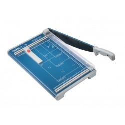 Páková řezačka DAHLE 533 délka řezu 340mm