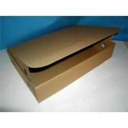 Zboží na objednávku - Krabice na kuřata
