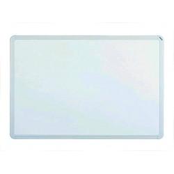 Zboží na objednávku - Tabule bílá DAHLE 96156 Basic Board 30x45cm