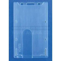 Visačka na magnetické karty IDPR 1 1ks