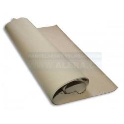 Balicí papír, Šedák, 90g/m2, 900mmx1200mm, 10 kg balení, jednostranně hlazený