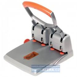 Zboží na objednávku - Děrovač Rapid HDC150/4 150listů