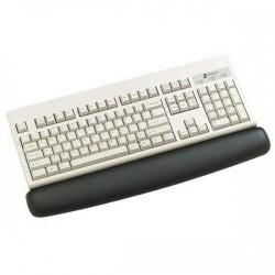 Zboží na objednávku - Podložka pod zápěstí 3M Comfort line gel černá