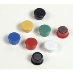 Magnet 13mm RON 851 v balení 14ks blistr