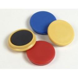 Magnet 32mm RON 853 v balení 8ks blistr