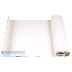 Papír balicí 630x900mm 45g 10kg v balení Havana EKO bílá