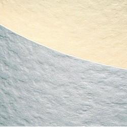 Papír Galerie Standart A4/230gr.20 listů Kámen bílá
