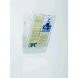 Zboží na objednávku - Combiboxx A4 Durable 8578
