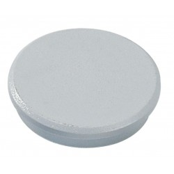 Magnet 32mm Dahle 95532 bílý v balení 10ks