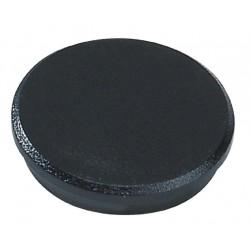 Magnet 32mm Dahle 95532 černý v balení 10ks