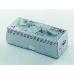 Zboží na objednávku - Spony do sešívačky NE 6 5000ks Novus