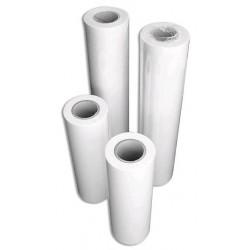 Zboží na objednávku - Lamino role 0305/ 38mic/150m/50 lesklý
