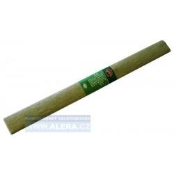 Papír krepový Koh-i-noor 9755 zlatý - 33