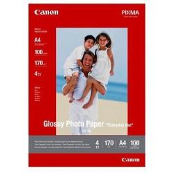 Papír Canon GP501 A4 210g/m2 100ks